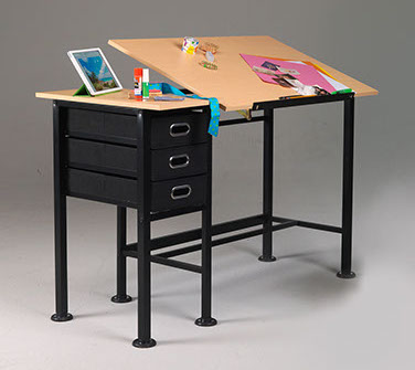 drawing table accessories 2